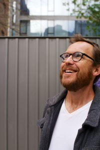 Christopher Noxon Bio: Los Angeles-Based Freelance Writer & Journalist
